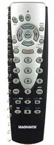 buy magnavox mru1300/17  mru130017 3 device universal