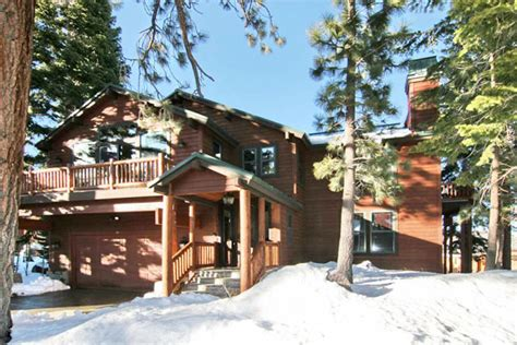 Northern California Cabin Rentals by Vacation Rentals In Northern California At California
