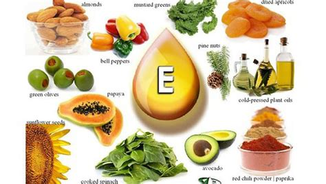 Vitamin E vitamin e for skin how to use for skin whitening acne
