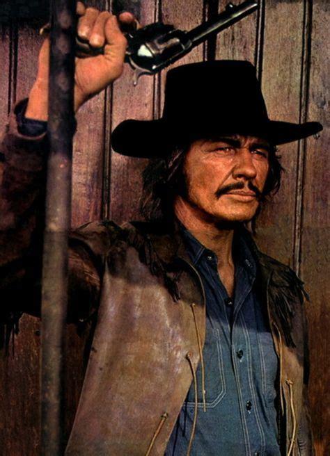 Film Cowboy Charles Bronson Youtube | westerns on pinterest john wayne actors and clint eastwood