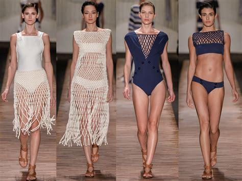 ausfit de moda 2016 tend 234 ncias para a moda praia ver 227 o 2016
