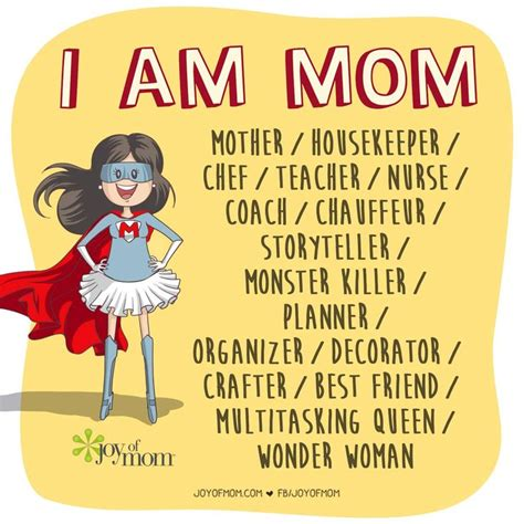 Super Mom Meme - 17 best ideas about wonder woman quotes on pinterest
