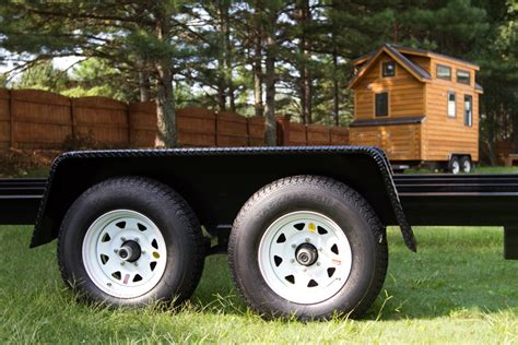 best trailer for tiny house best tiny house trailers tiny home builders