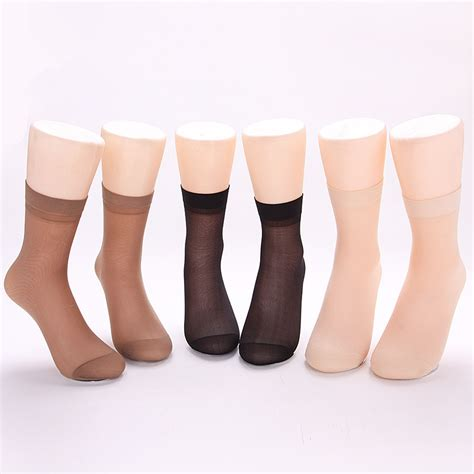 Good Color Pairs by Wholesale Free Shipping 60pcs 30 Pairs Lot Womens Bamboo