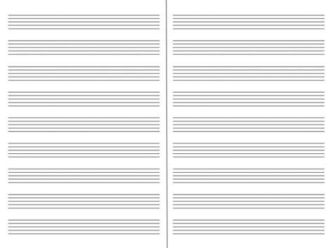 Black Decor notenbl tter zum downloaden leeres notenblatt 12 und 7 quotes