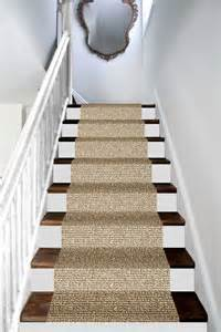 How To Refinish Wood Banister It S A Good House Don T Stair At Me