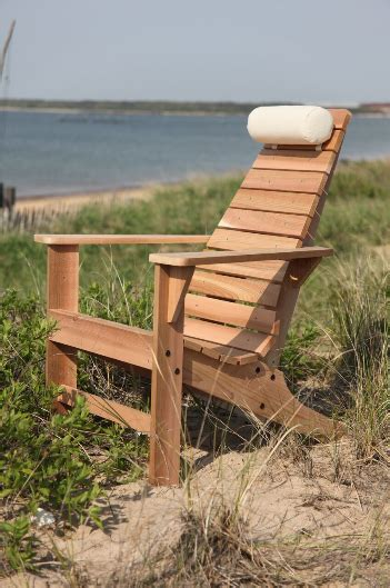 outdoor pine furniture new pine adirondack chair outdoor furniture