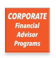 Can You Be A Financial Advisor With Mba by Wealthguard Independent Wealth Consultancy