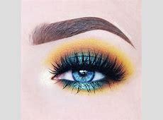 Best 25+ Dramatic eye makeup ideas on Pinterest Mac Eye Makeup Looks Dramatic