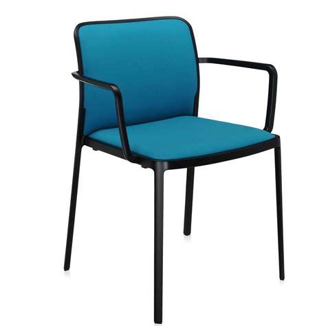 soft armchair kartell audrey soft armchair nunido