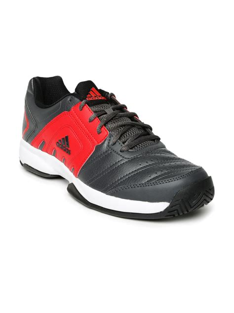adias sneakers www adidas shoes gt gt adidas gear gt the adidas shop