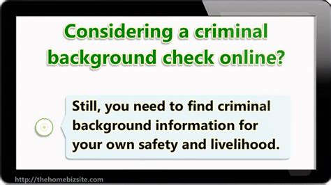 Re Vera Background Check Mba by Do A Background Check E Verify