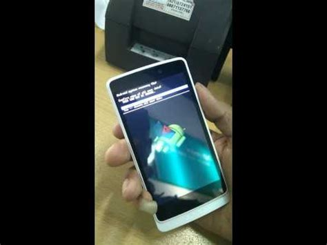 lupa pattern lock android oppo full download hard reset oppo find 7 pattern lock lupa