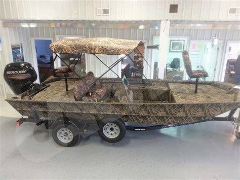 catamaran rx jobs keepin it camo tinboats net