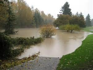what are flood plains flood plain services