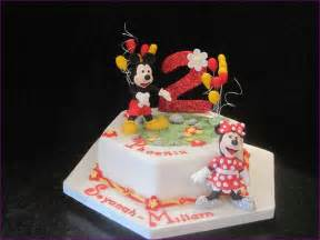 2 year old birthday cake ideas boy pictures reference
