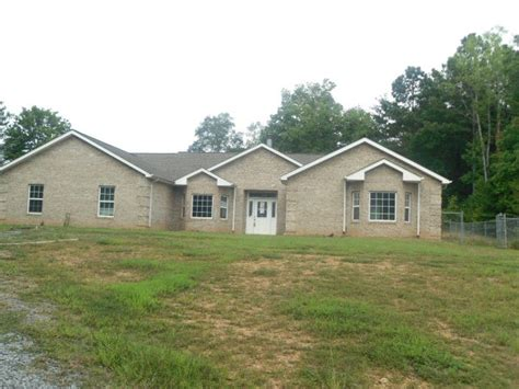 Houses For Sale Chatsworth Ga 28 Images Chatsworth Reo Homes Foreclosures In