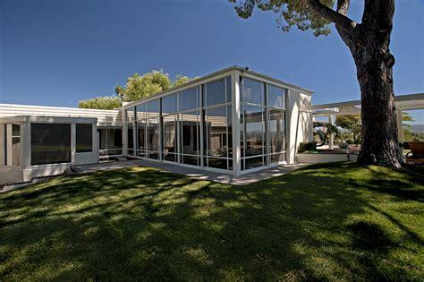 frank sinatra house frank sinatra farralone estate for sale extravaganzi