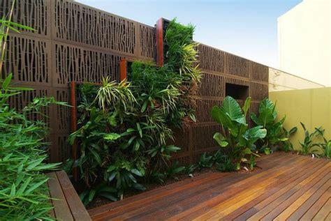 Gro Wall Vertical Garden Gro Wall Vertical Gardens Green Wall System Atlantis