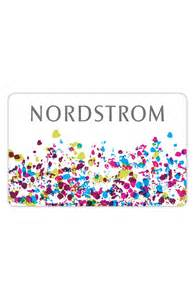 nordstrom gifts 28 images gift card nordstrom gifts design ideas nordstrom gifts - Can You Buy Nordstrom Gift Cards At Nordstrom Rack