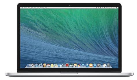 Apple Macbook Pro With Retina Display Me294id A apple macbook pro me294ll a 15 4 inch laptop with retina