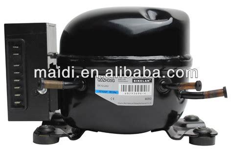 portable klimaanlage auto sikelan hermetically sealed compressors buy hermetically