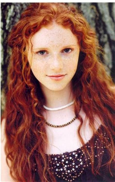 women with lots of hair redheads hair and red hair on pinterest