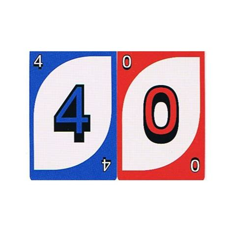 Uno Number uno number cards related keywords uno number cards