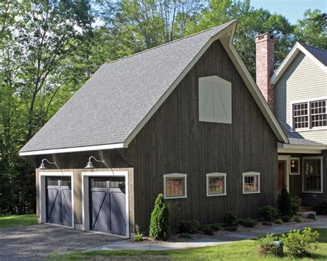 attached 2 car garage plans exterior design adorable farmhouse attached garage plans