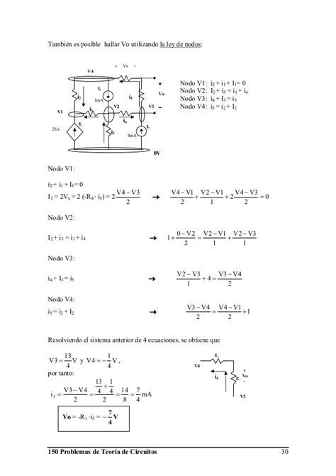 calculo integral circuitos electricos teoria de circuitos