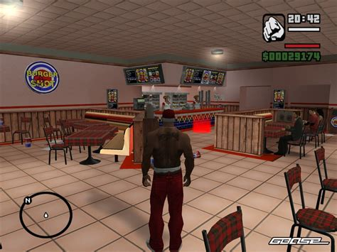 gta san andreas download pc full version tpb download gta 2014 tpb discover prototype gq