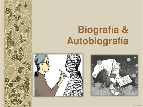biografia de q lazzarus biografia y autobiografia