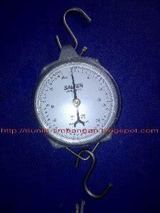Jual Timbangan Manual Di Semarang jual timbangan gantung manual di depok 08127221553 kode
