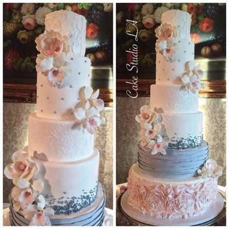 wedding cakes in los angeles ca cake studio la los angeles ca wedding cake