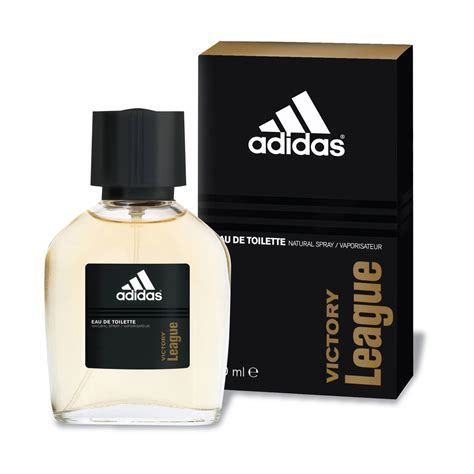 Rekomendasi Parfum Pria Terjangkau 10 rekomendasi terbaik parfum adidas original untuk pria