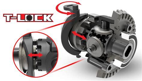 Rc Hsp Part 110 08042 Link traxxas trx 4 trx4 crawler land rover defender 110 traxxas