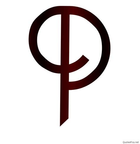 letter design tattoos 40 p letter images p letter logo p letter design p
