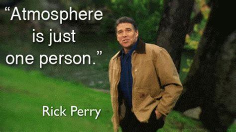 Rick Perry Meme - rick perry meme on tumblr