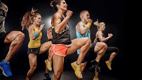 imagenes de fitness gratis 10 ideas de negocios fitness
