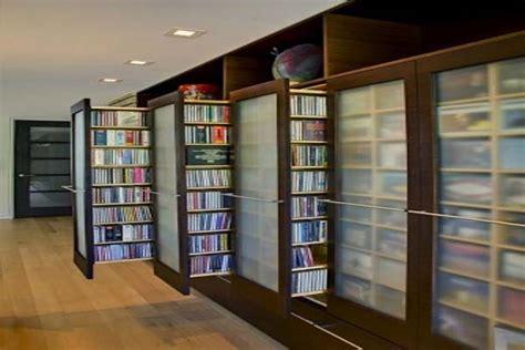 dvd storage ideas creative dvd storage ideas fancy wooden furniture ocinz com