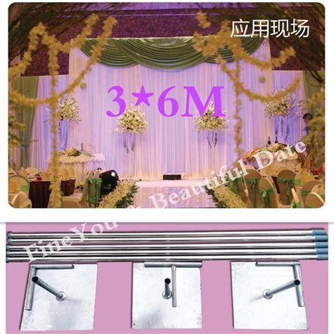Wedding Backdrop Wholesale China by Buy Wholesale Wedding Backdrops From China Wedding