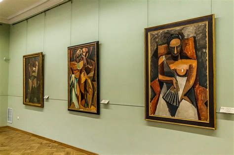 picasso paintings hermitage modern european in the state hermitage museum