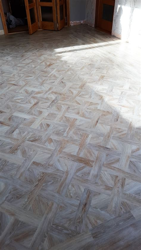 AMTICO SIGNATURE BASKET WEAVE ? Town and Country Flooring