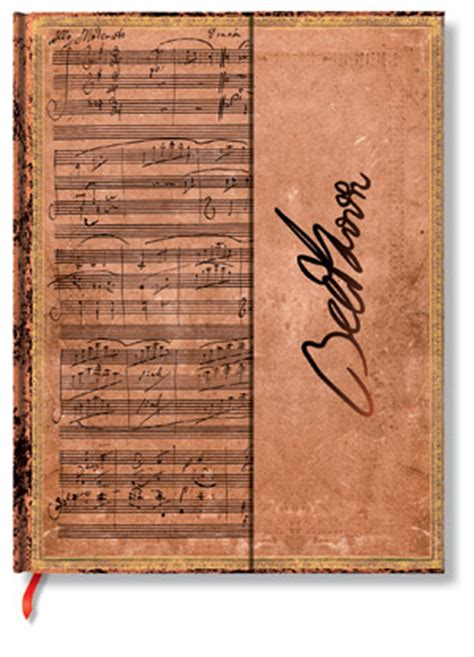beethoven biography paper beethoven bio powerful compositions that echoed an inner