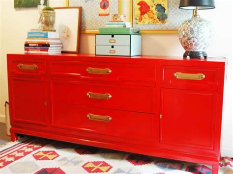 red furniture ideas spray paint colors for wood furniture images