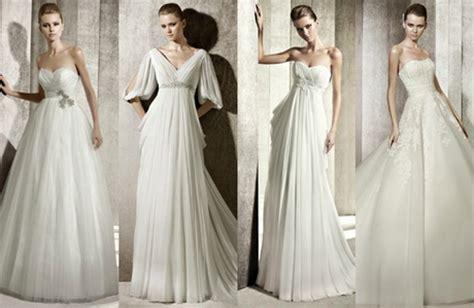 vestidos de novia baratos bonmarier coleccion clasico vestidos novias baratos