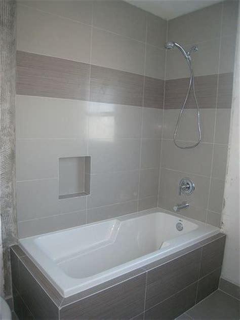 linen tile bathroom linen shower tile lorea i learned how to post so here