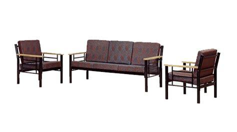 metal sofa set online gangtok sofa set oliver metal furniture online store