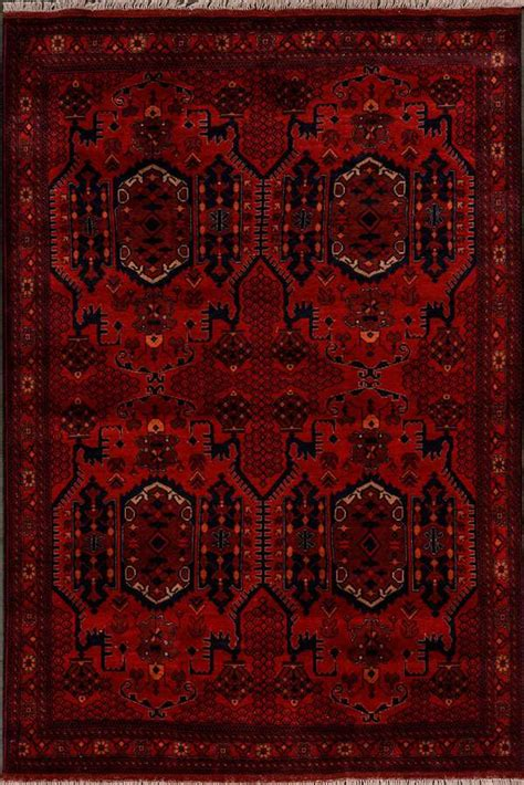 afghan rugs west end co home of premium turkish rugs