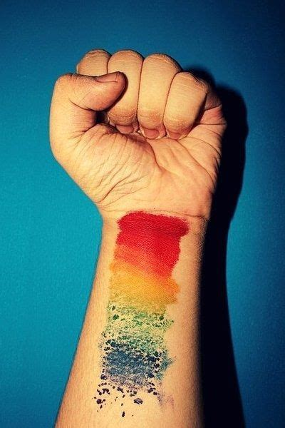 splash of color tattoo 152 best images on ideas watercolor